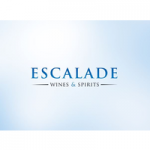 Escalade Wines & Spirits