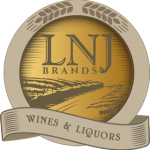 LNJ Brands - Wine and Liquor Distributor