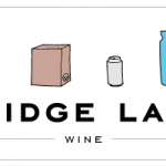 Bridge Lane Wine
